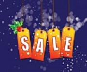 WINTERSALES! GREAT DISCOUNTS OF UP TO 17.5% !