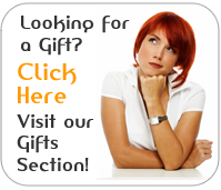 Click here to visit our gifts section within the Kool Kingdom website